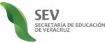 2 Secretaria de Educación de Veracruz