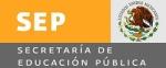 1 Secretaria de Educación Pública